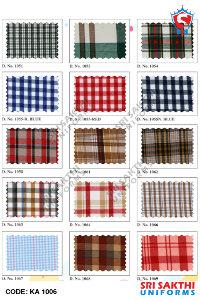 CBSE School Uniforms Distributors