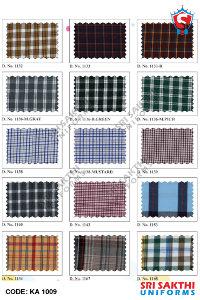 CBSE School Uniforms Retailer