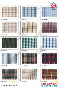 CBSE School Uniforms Suppliers