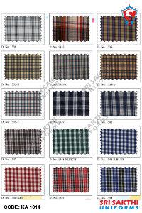 CBSE School Uniforms Wholesalers