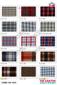 Children School Uniforms Catalog