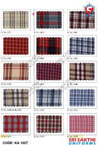 Children School Uniforms Wholesaler