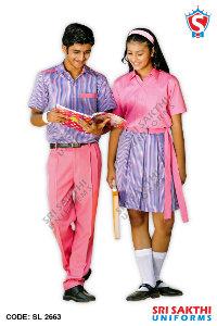 Childrens Uniforms Catalog