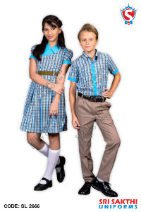 Childrens Uniforms Retailer