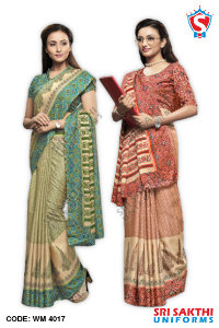 Cotton Sarees Catalogs