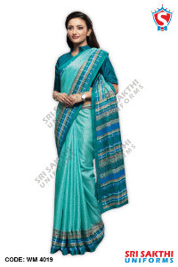 Cotton Sarees Dealers