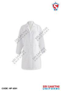 Doctor Coats Retailers