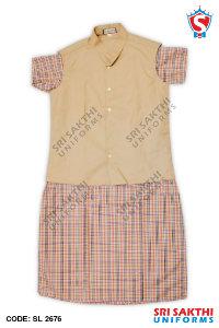 Government Uniforms Distributors