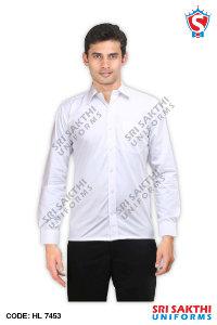 Hotel Uniform Supplier