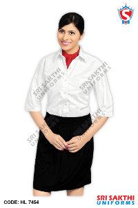 Hotel Uniform Wholesaler