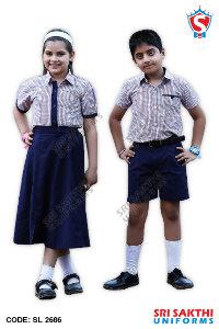 Kids Uniform Distributors