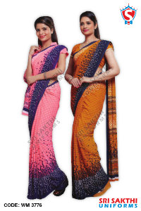 Ladies Saree Dealer