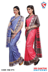 Lady Saree Manufacturer