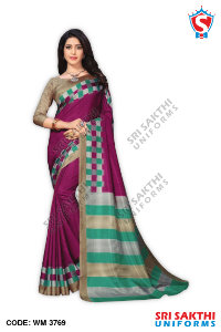 Lady Saree Wholesaler