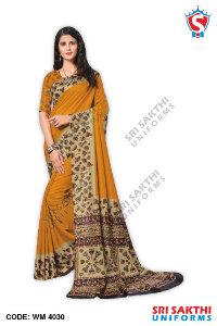 Malgudi Silk Sarees Manufacturer