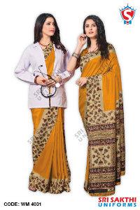 Malgudi Silk Sarees Manufacturers