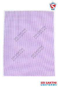 Mens Staff Uniform Catalog