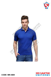 Mens Tshirts Dealer