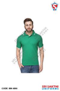 Mens Tshirts Distributor