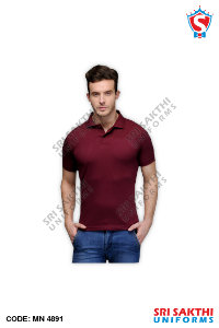 Mens Tshirts Supplier
