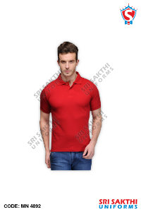 Mens Tshirts Wholesaler