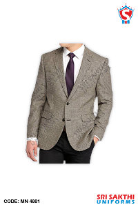 Mens Uniform Blazers Dealers