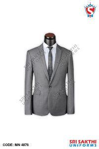 Mens Uniform Blazers Retailer