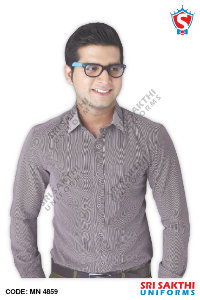 Mens Uniform Dealer