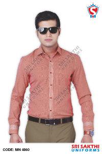 Mens Uniform Manufacturer