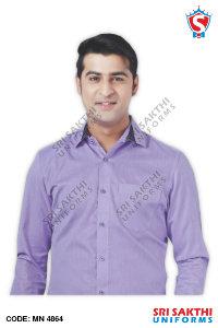 Mens Uniform Wholesaler