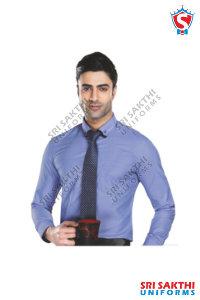Mens Uniforms Dealer