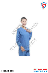 Nurse Uniform Dealers