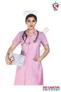 Nurse Uniform Distributor