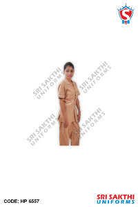 Nurse Uniform Manufacturer