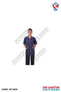 Nurse Uniform Supplier