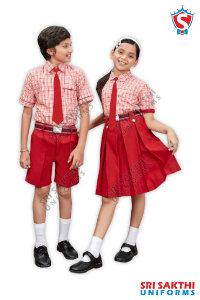 Nursery Uniform Wholesalers
