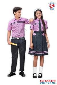 Nursery Uniforms Retailer