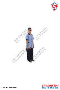 Operation Theatre Uniform Catalog