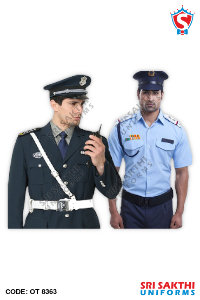 Other Uniform Retailer