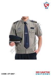 Other Uniform Suppliers