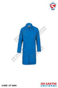 Other Uniform Wholesaler