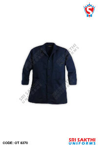 Other Uniform Wholesalers