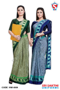 Peach Crape Sarees Dealer