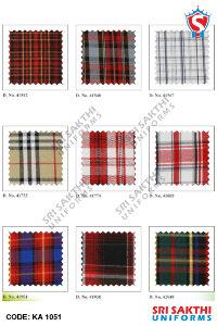 Private School Uniforms Catalog