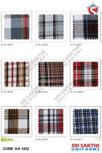 Private School Uniforms Catalogs