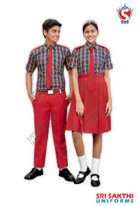 School Uniform Catalogs