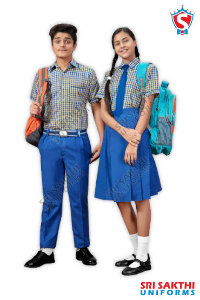 School Uniform Wholesalers