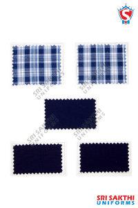 School Uniform Wholesalers