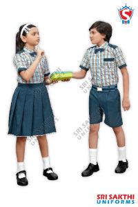 School Uniforms Catalog