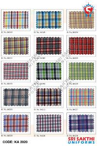 School Uniforms Manufacturer